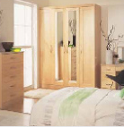 bedrooms Farnborough