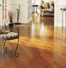 flooring Farnborough