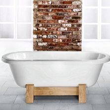 Bathroom Fitters Farnborough