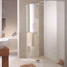 Bathroom Installation Hampshire